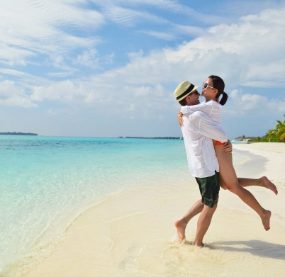 Honeymoon-Destinations-Romantic-and-Exciting-Honeymoons