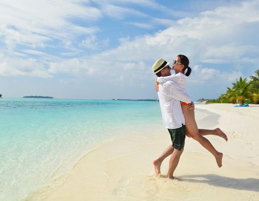 Honeymoon-Destinations-Romantic-and-Exciting-Honeymoons