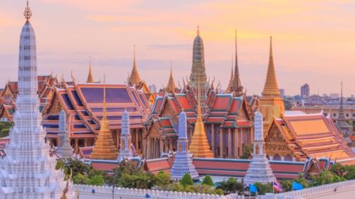 arrivee-a-bangkok_