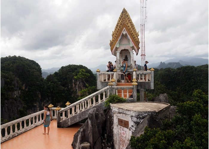 2.2krabi_mountain_top_shrine
